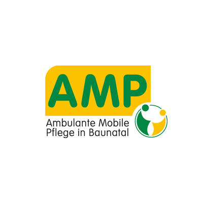 Ambulante Mobile Pflege in Baunatal