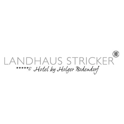 Landhaus Stricker